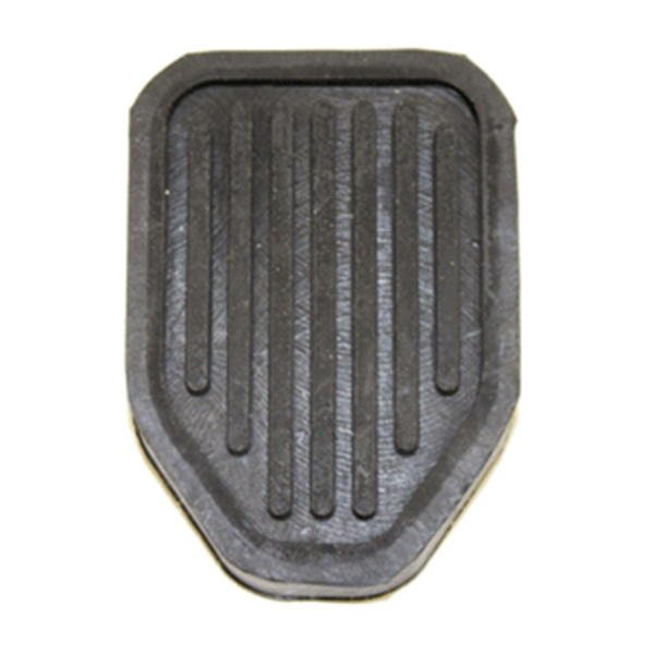 FAST Replacement Standard Pedal Rubber