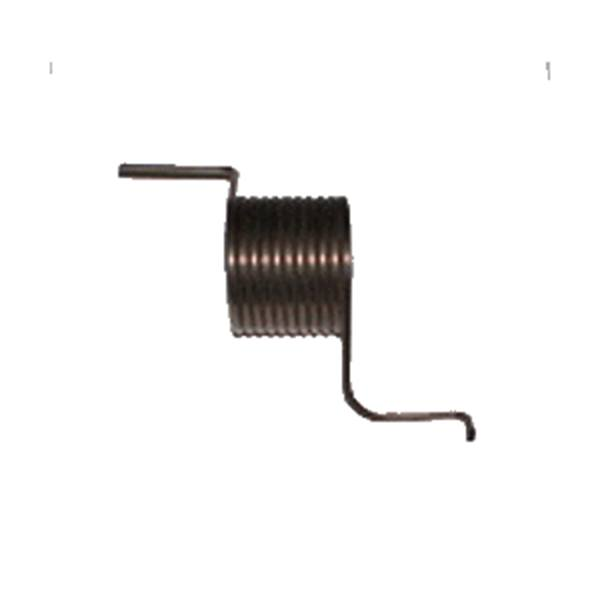 FAST Clutch Pedal Torsion Spring